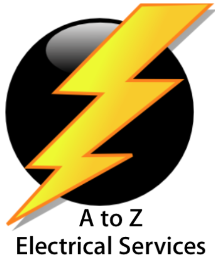 A to Z Logo.png