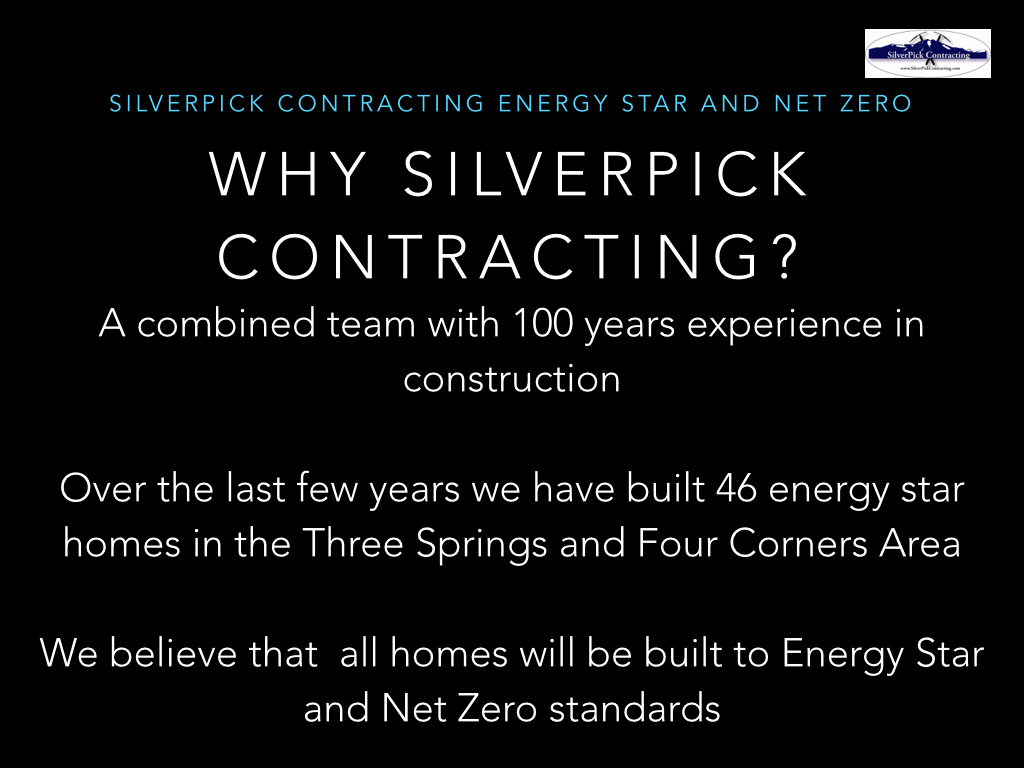 Silverpick Energy Star Net Zero Pesentation copy.001.jpg