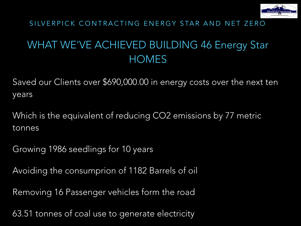 Silverpick Energy Star Net Zero Pesentation copy.002.jpg