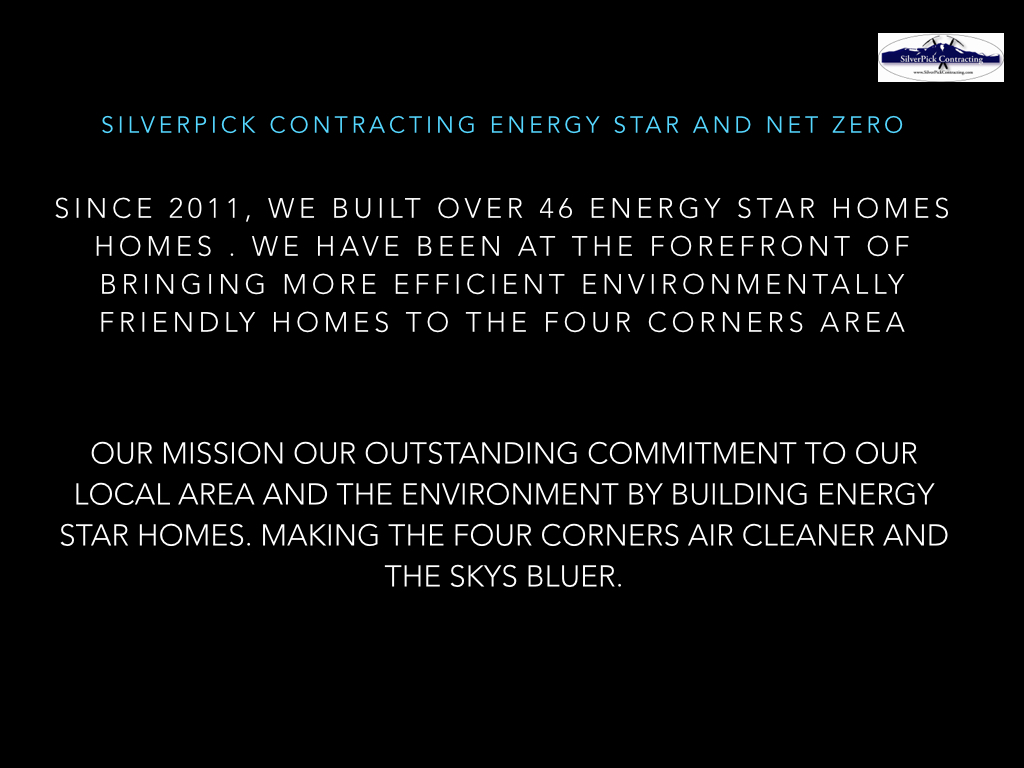 Silverpick Energy Star Net Zero Pesentation copy.003.jpg