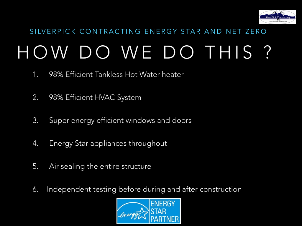 Silverpick Energy Star Net Zero Pesentation copy.006.jpg