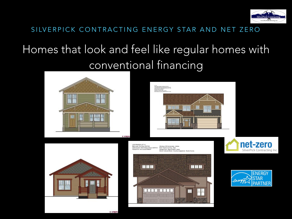Silverpick Energy Star Net Zero Pesentation copy.008.jpg