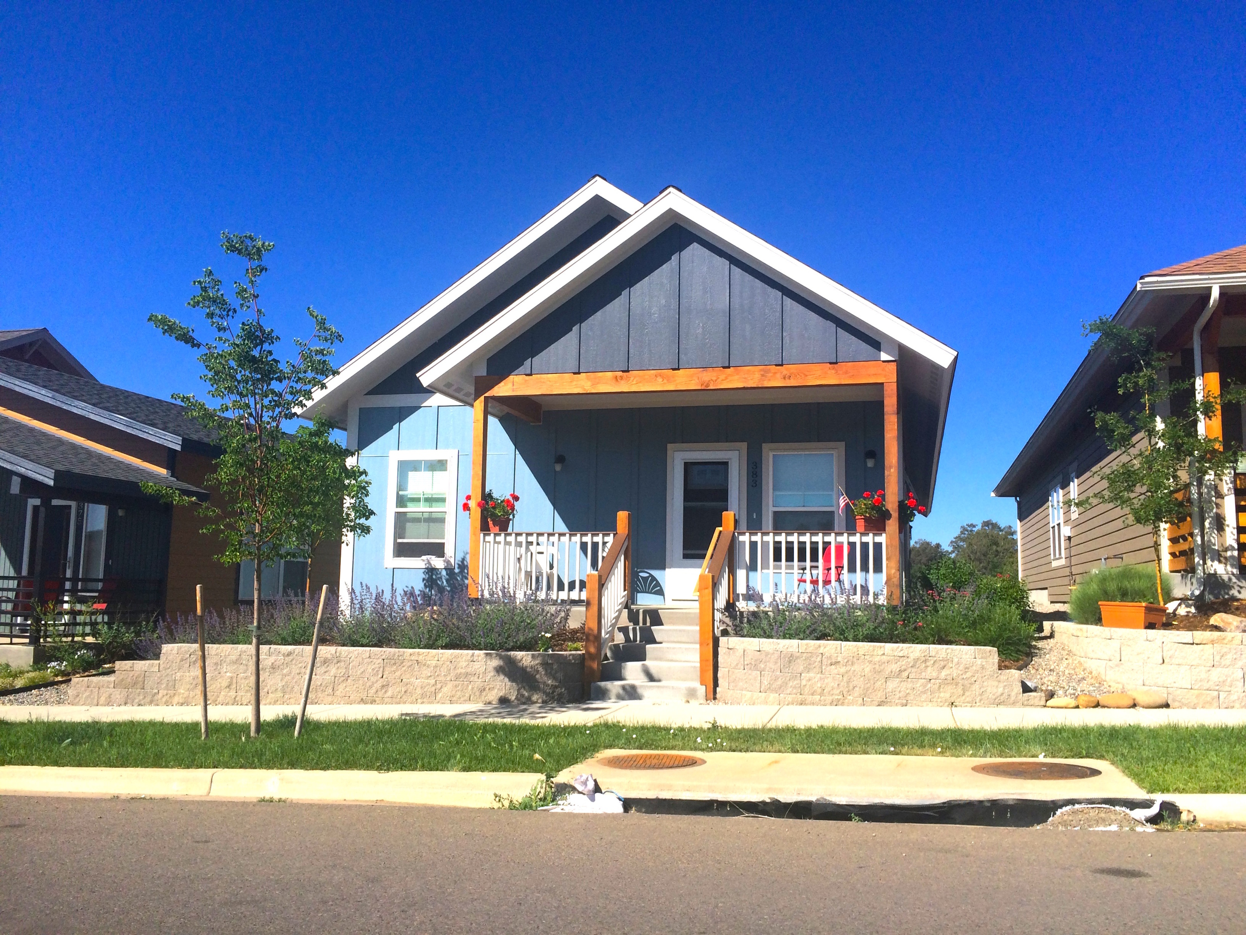 383 Confluence Ave