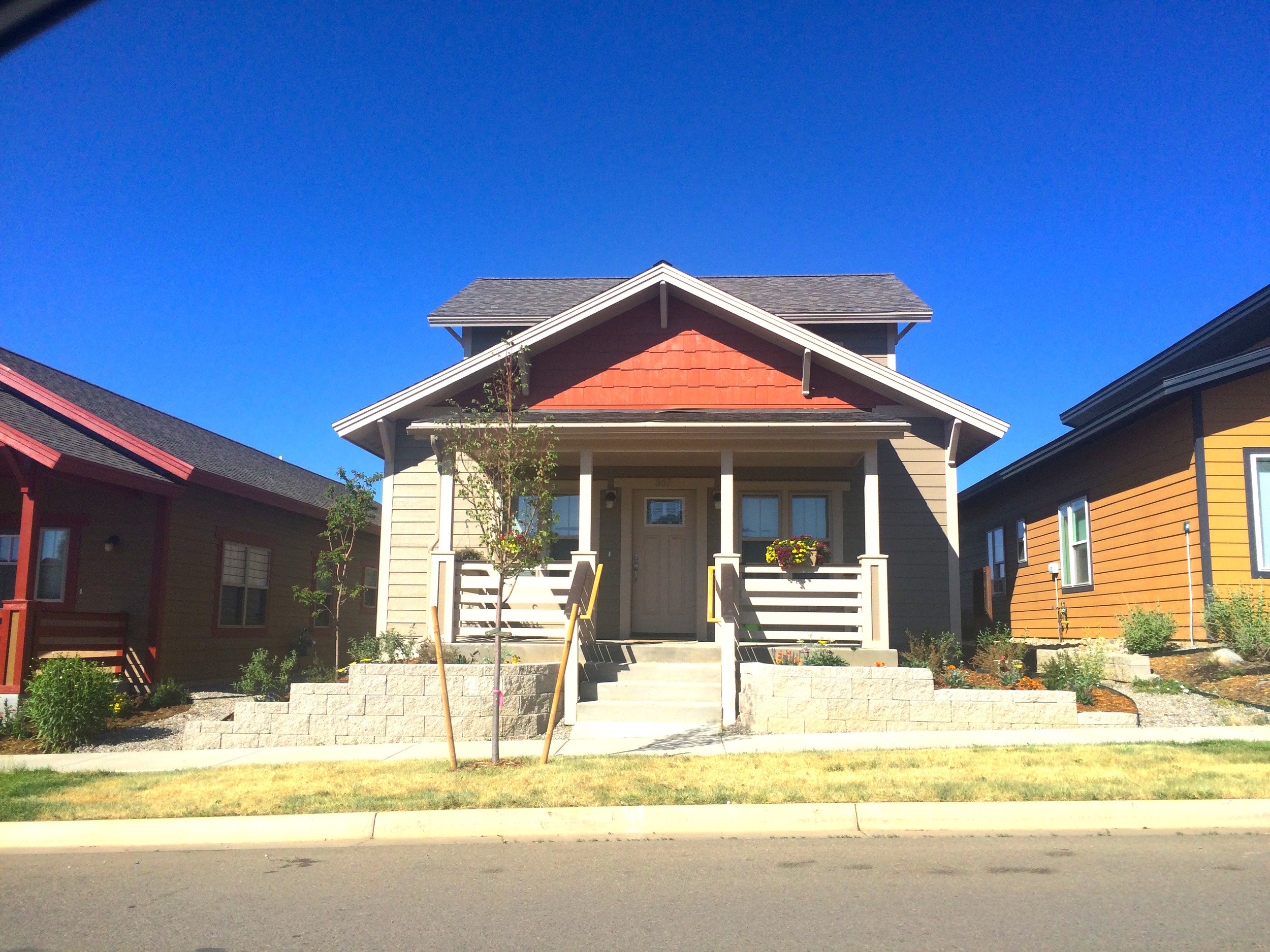 367 Confluence Ave
