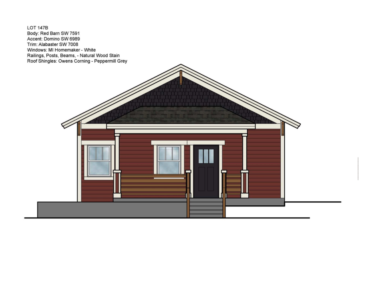 417 Confluence D (1).png