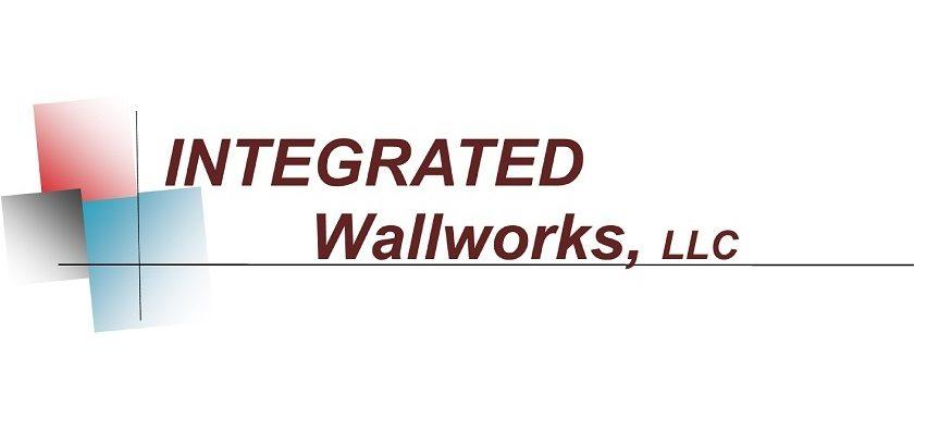 Integrated Wallworks Logo.jpeg