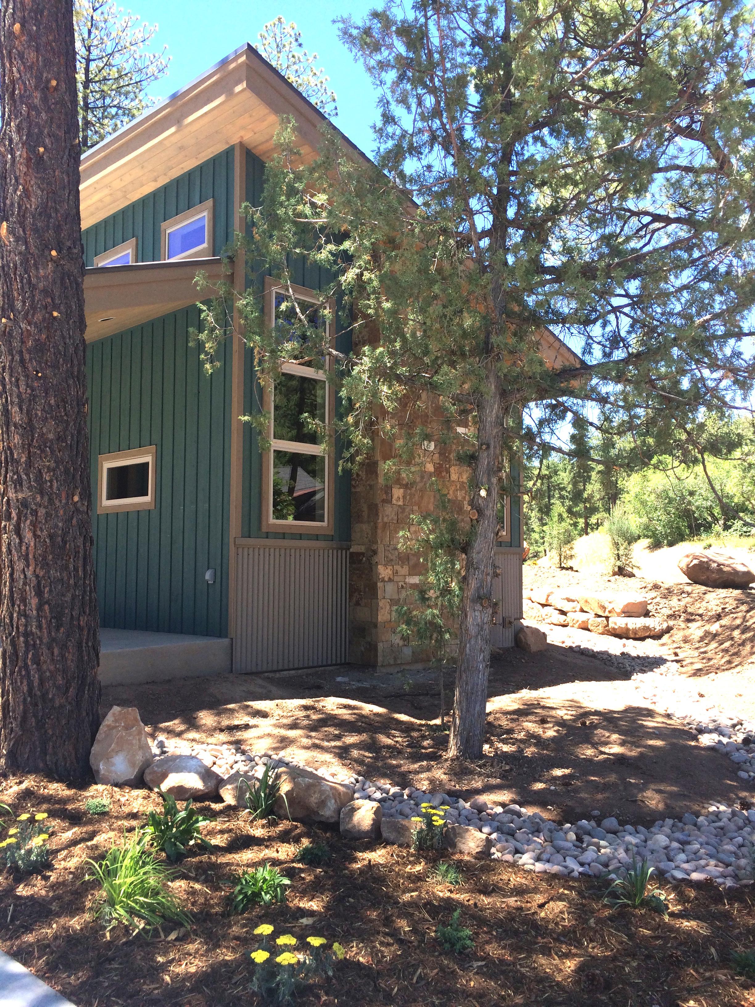 14 Calico Trail (5).JPG