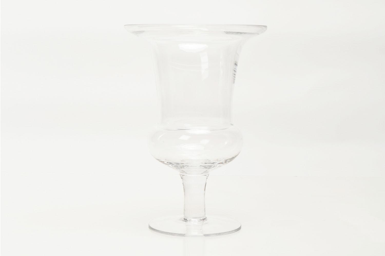 Classic Urn 12-