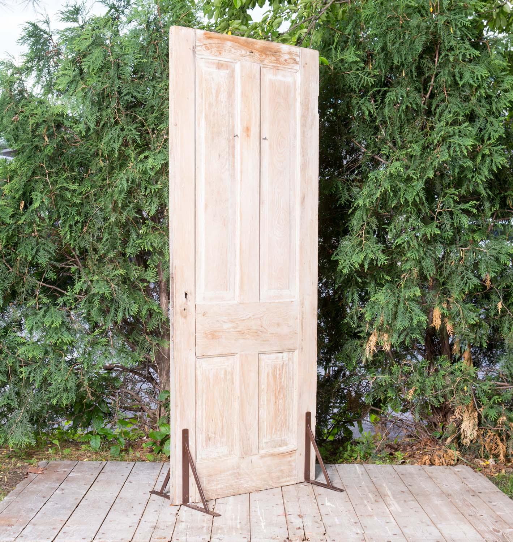 Vintage Door 20-