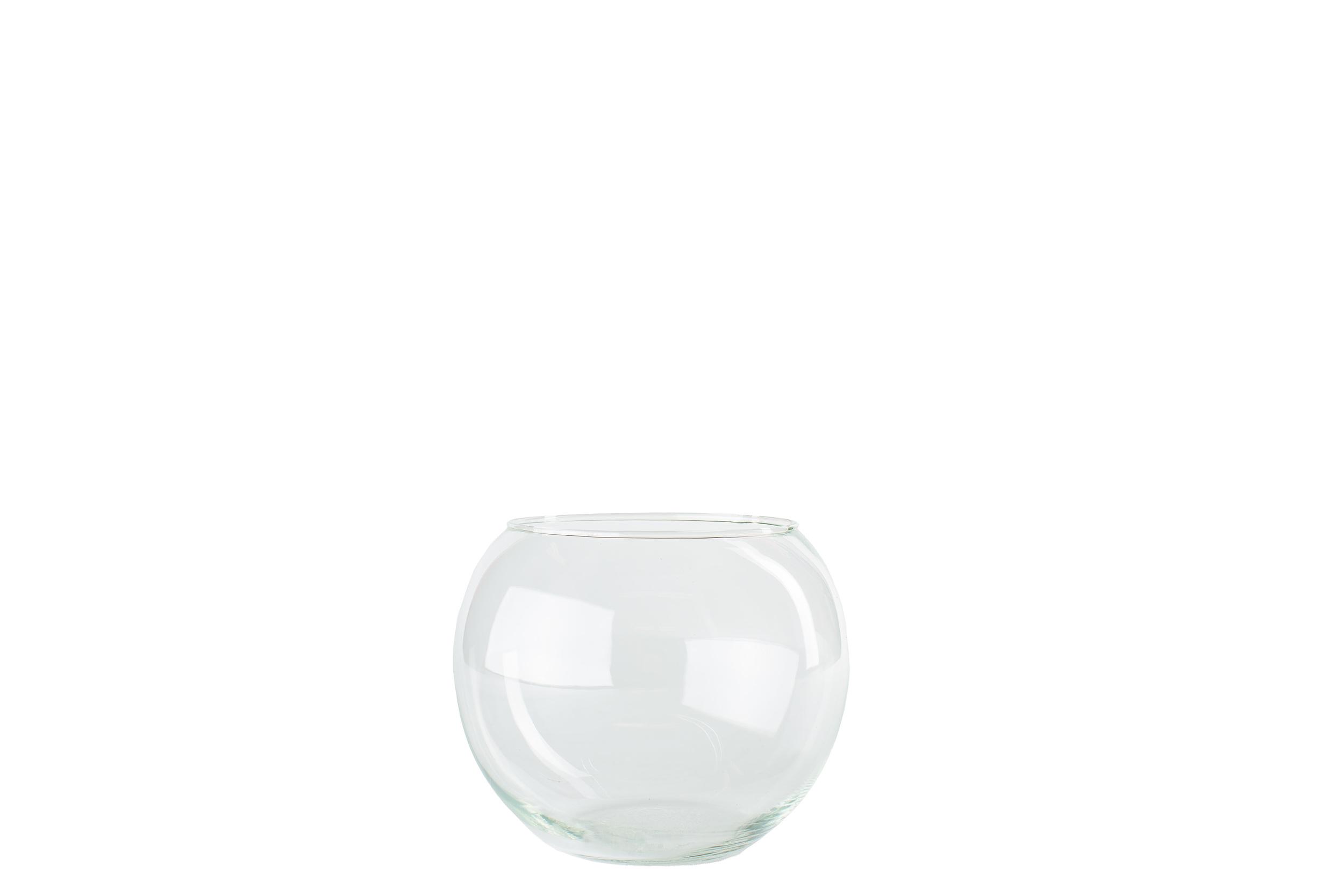 Bubble Bowl 3-