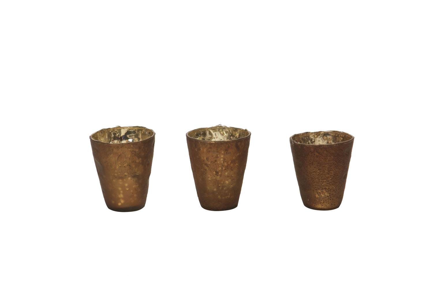 Brown Votive 2-