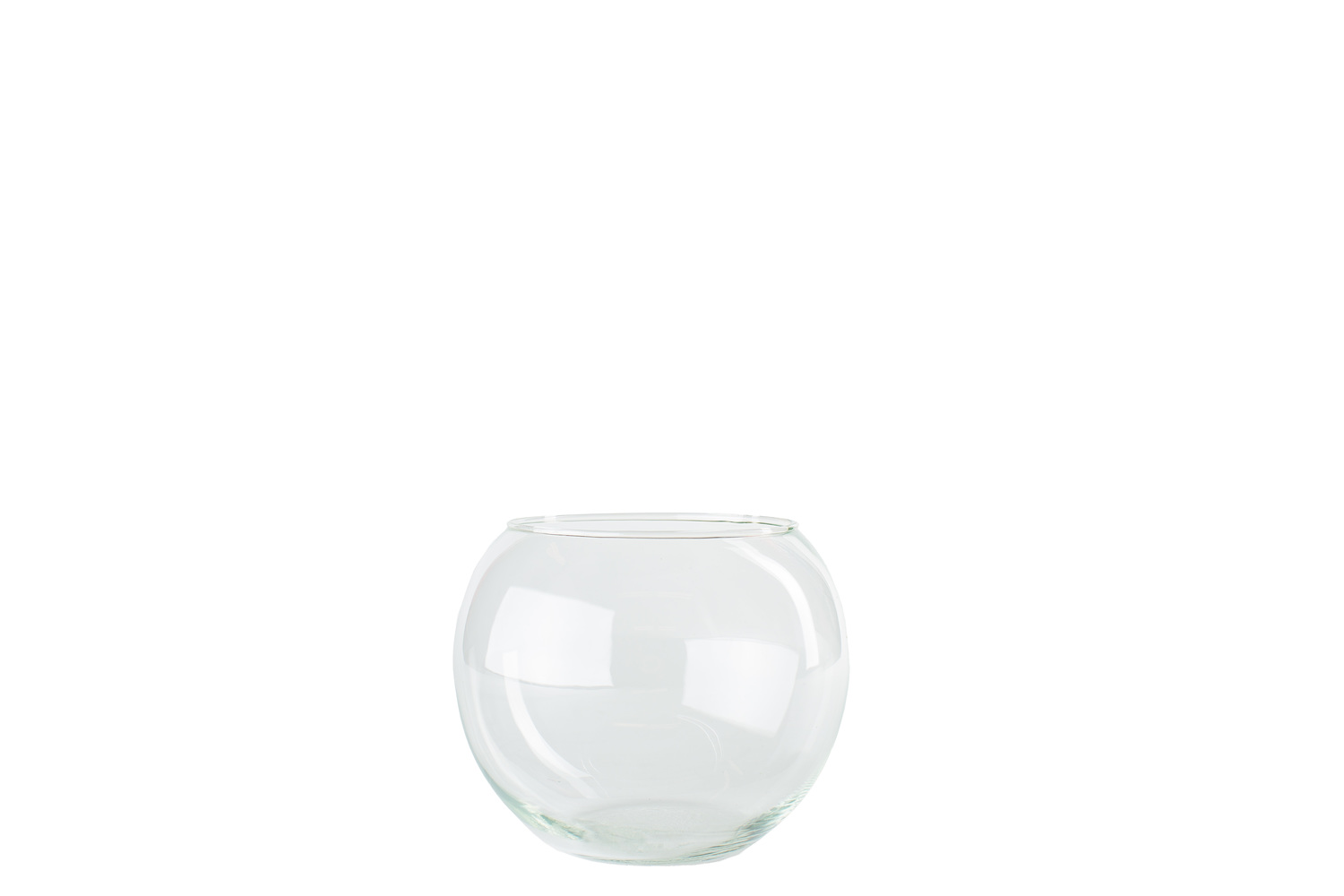Bubble Bowl 3-