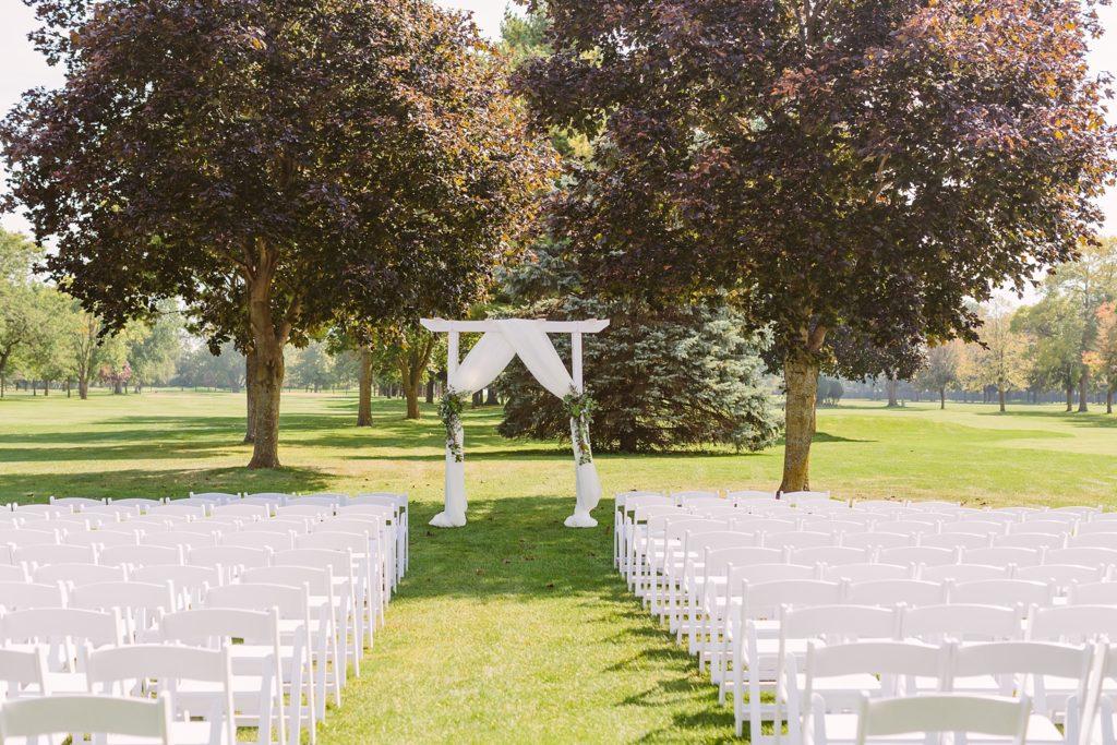 Corinne-Cory-Wedding-Favorites-67-1024x683.jpg