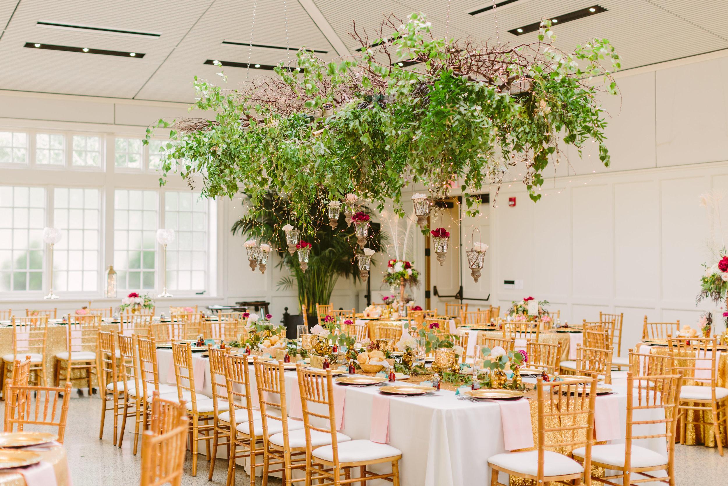 Tiffany Chris The Wedding-Photographer Favorites-0273.jpg