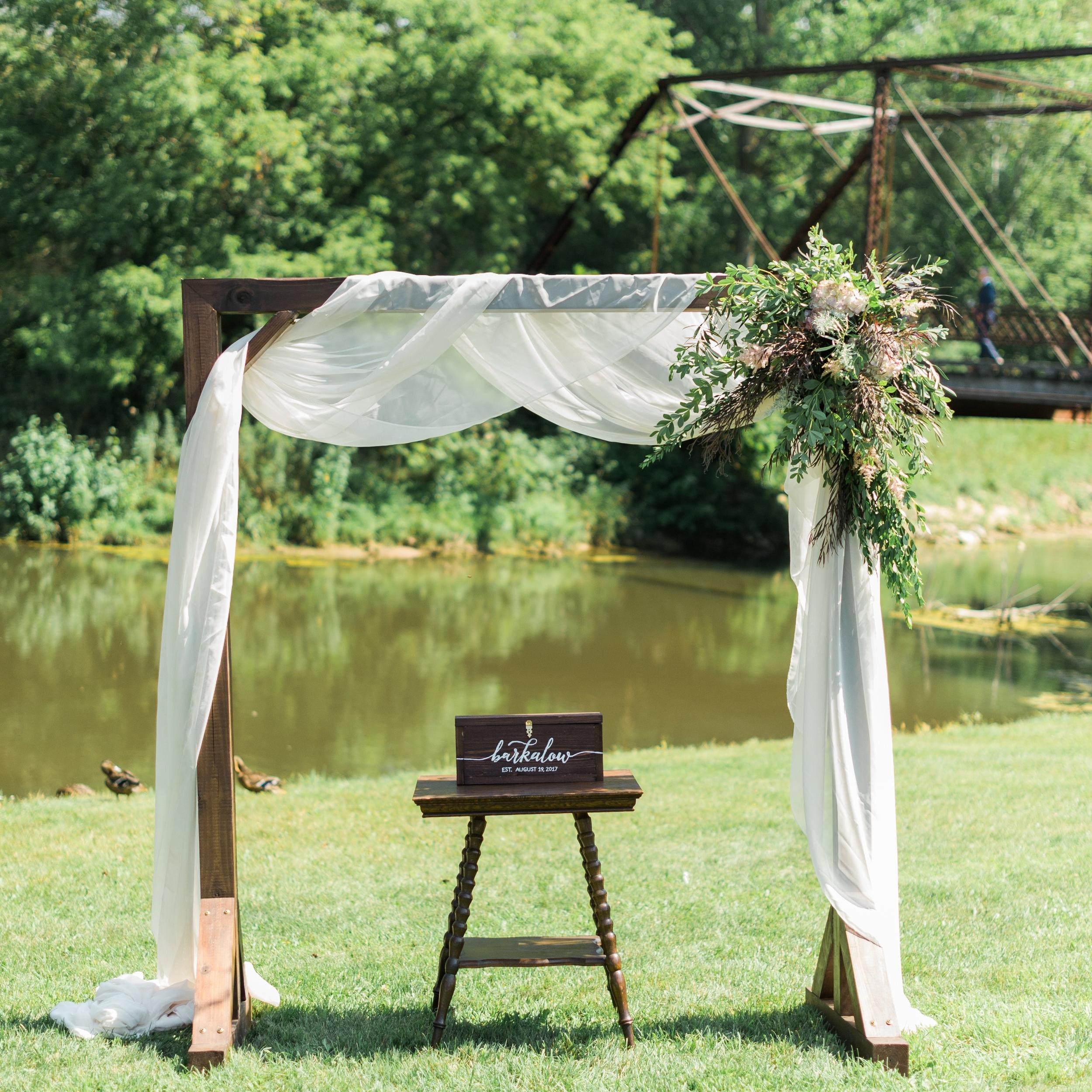 amy-brandon-wedding-116.jpg