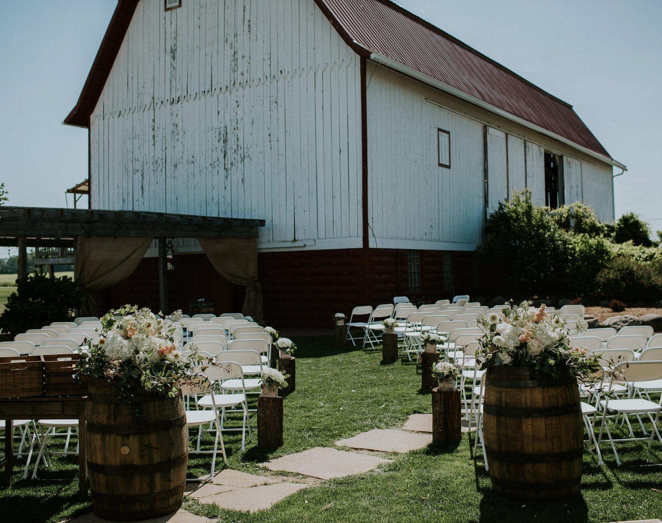 Our Wedding (155 of 632).jpg