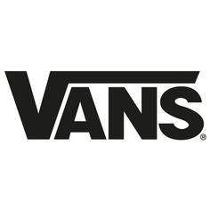 f4ae616da5b1a5bbe5712394d76d4782--vans-logo-logo-images.jpg