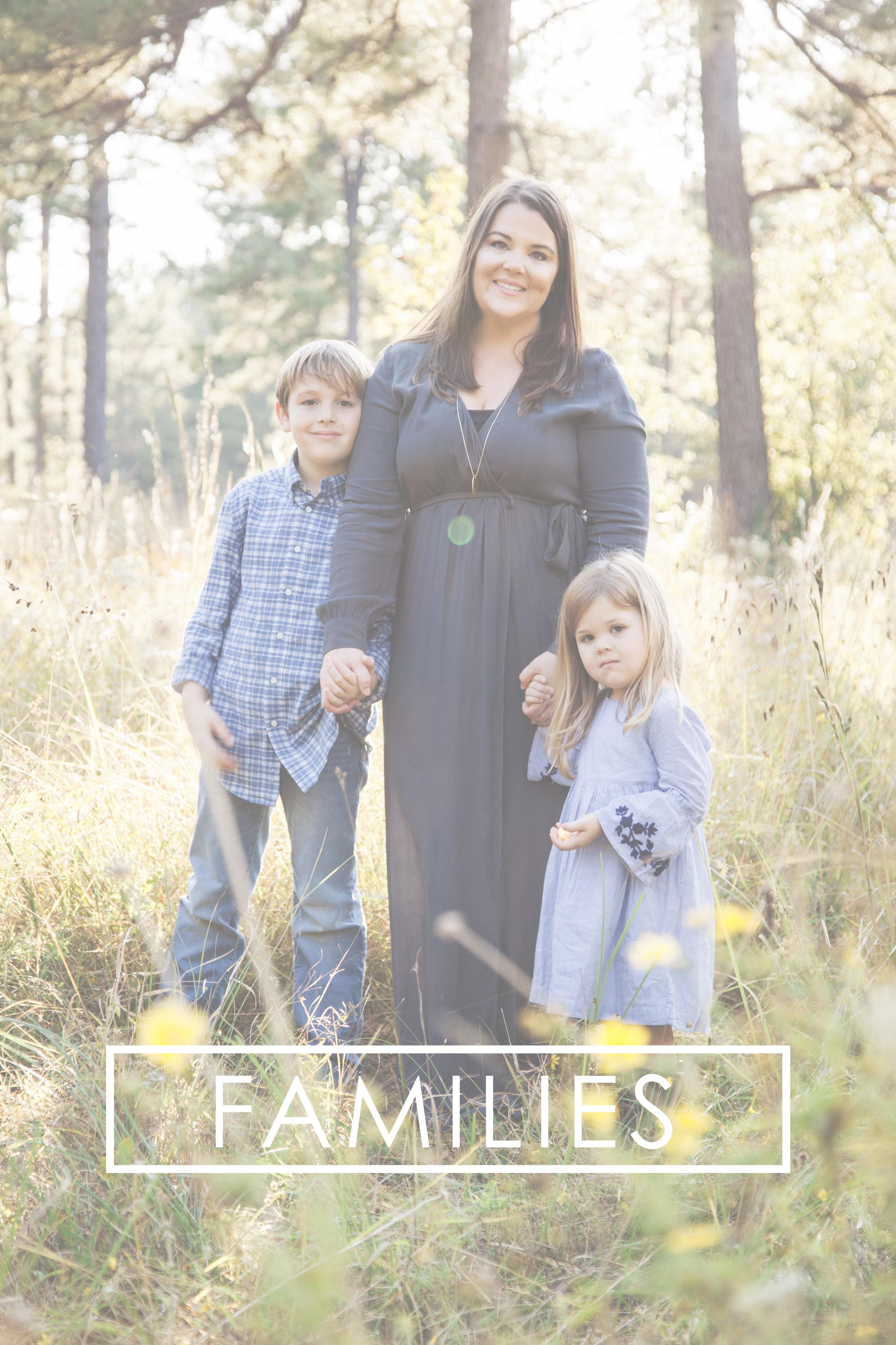Familiesteaser.jpg