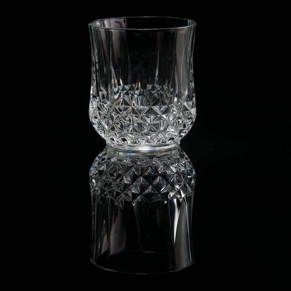 crystal-tumbler.jpg