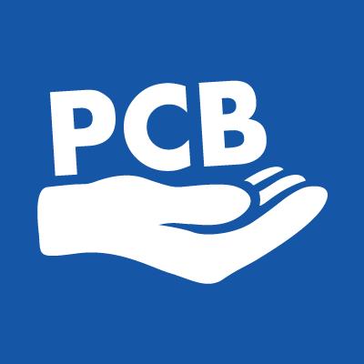 PCB HANDLING -