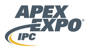 ipc-apex-expo-2-color.jpg