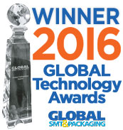 Global-Technology-Awards-Winner.jpg