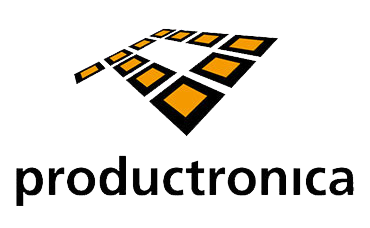 logo_productronica.png
