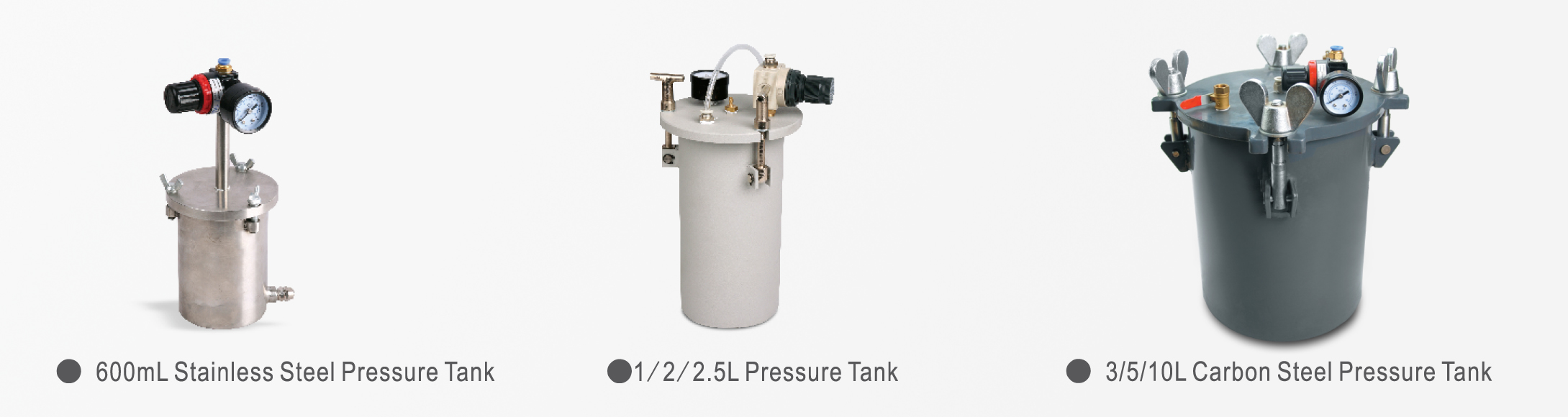 DispensingPressureTanks.jpg