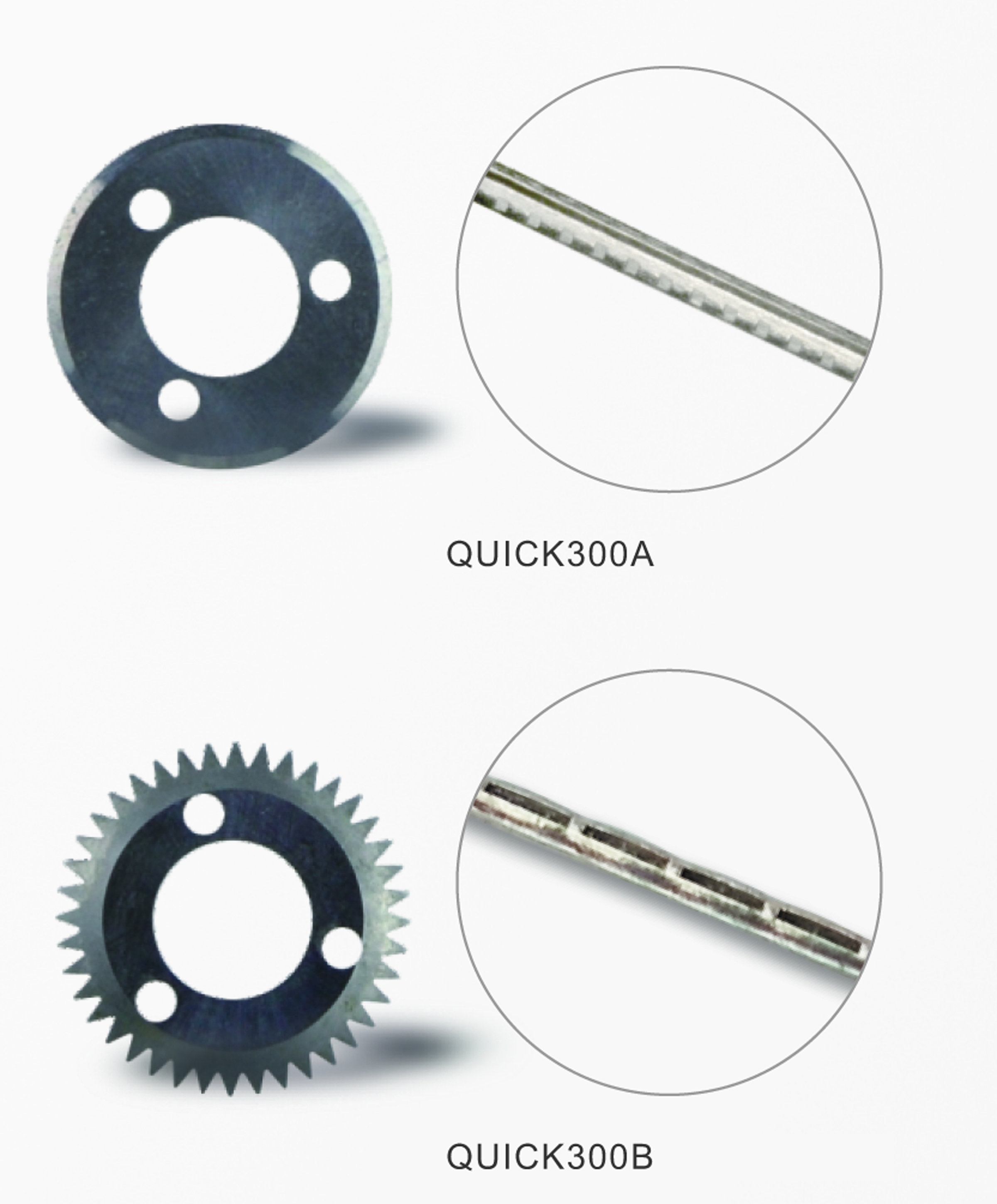 Perforation Gearing.jpg