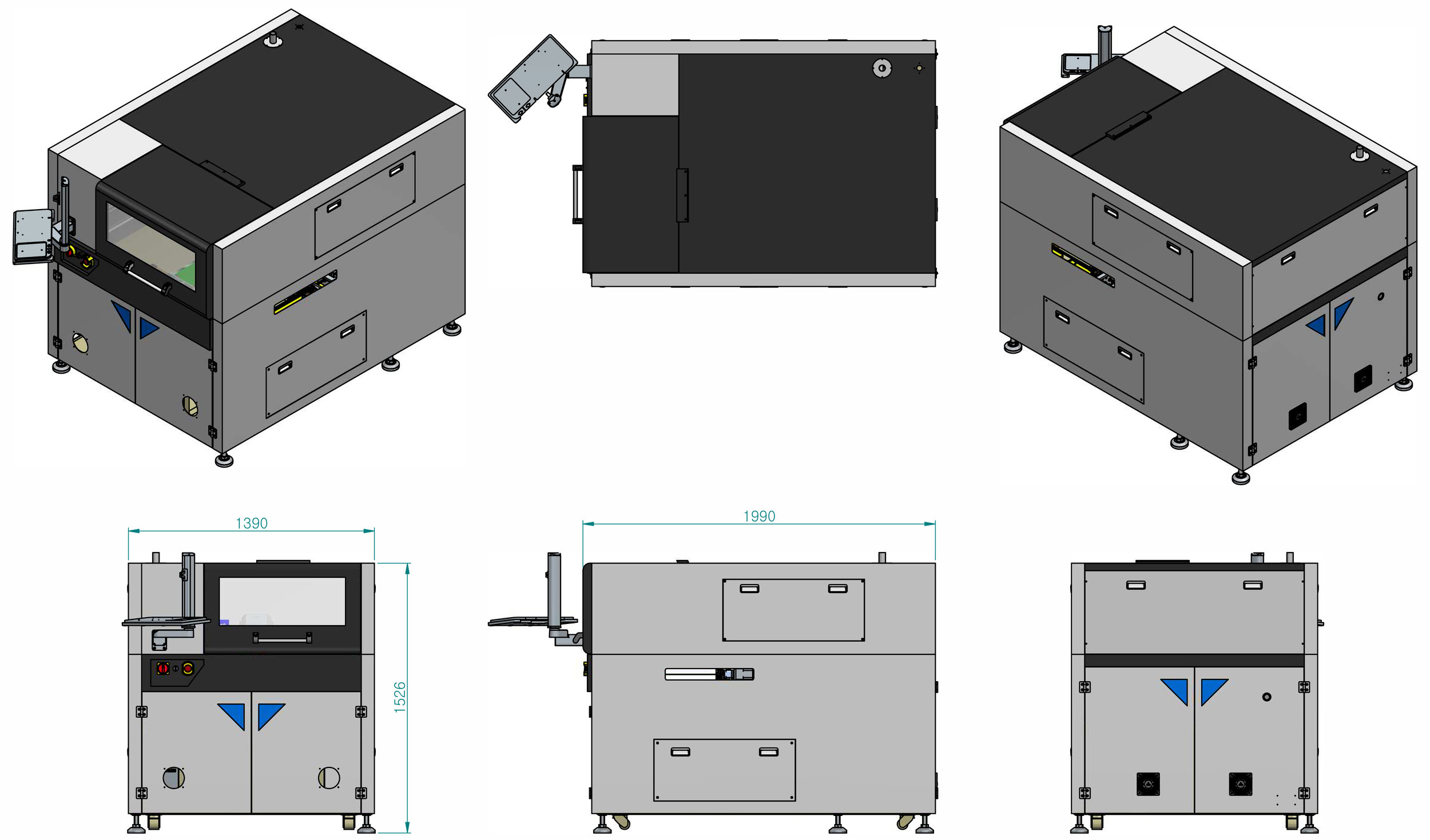 LM-100 X Layout.jpg