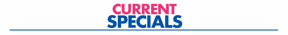 Current Specials2.jpg