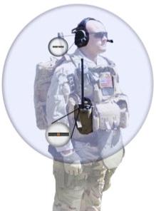 Soldier%25252BTech%25252BPage.jpg