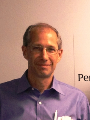 Andy Lazris, MD  Action Committee