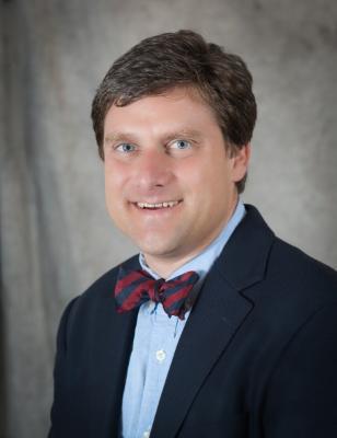 Stephen Martin, MD, M.Ed.  Co-founder