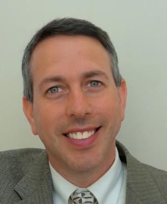 Wayne Altman, MD  Co-founder  @DrWayneAltman