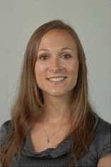 Alicia Agnoli, MD, MPH  Action Committee