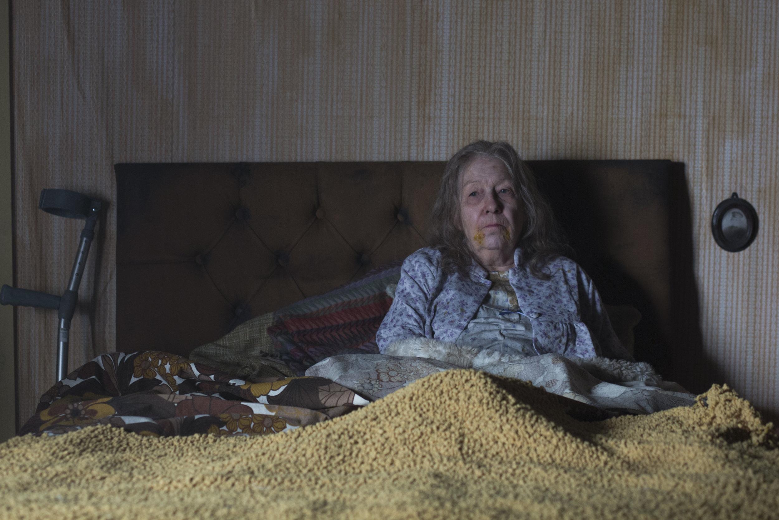 Janie Bed.jpg