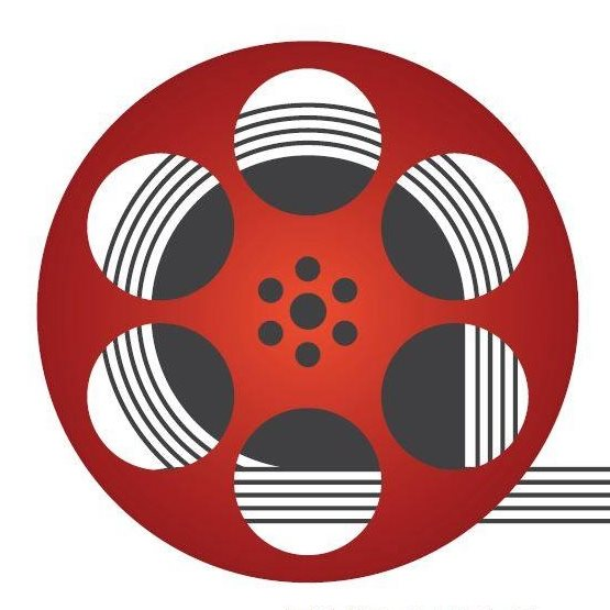 Vale Film Fest -    The Hidden Here Facebook - >>LINK<<