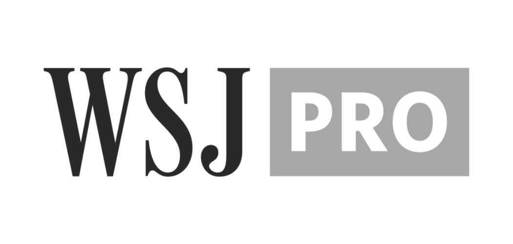featured-in-wsjpro