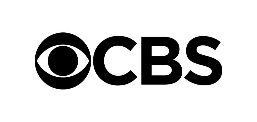 featured-in-cbs