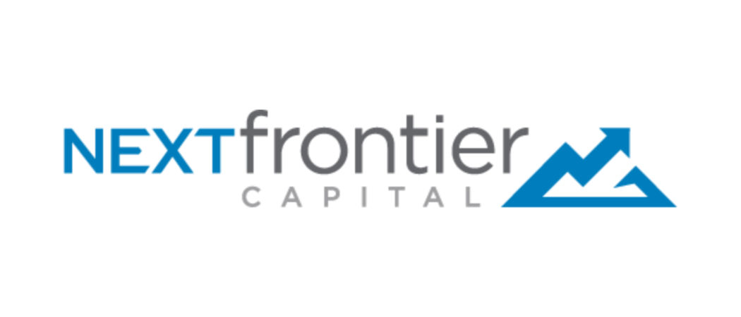Next Frontier Capital Logo