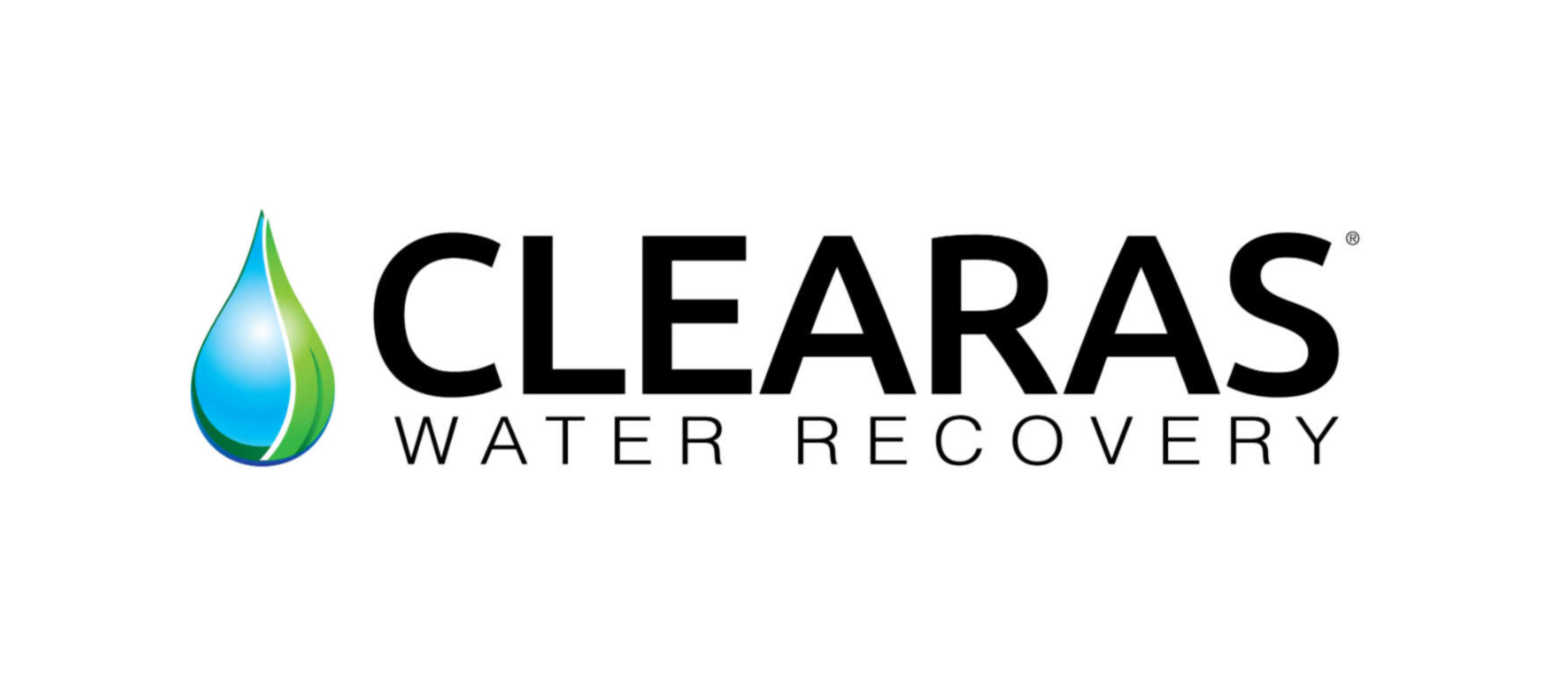 Clearas   is the leading provider of advanced, biological-based, water treatment technologies for municipal and industrial point source dischargers. The company's proprietary technology leverages algae's biological benefits in a carefully controlled and continuous flow environment that removes nitrogen, phosphorus and other harmful nutrients found in industrial water discharge and wastewater effluent.