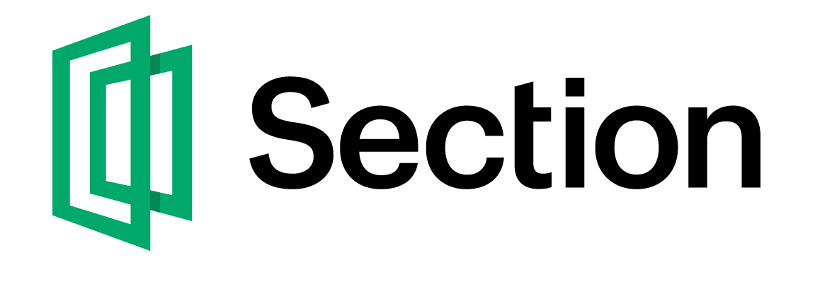 Section   is the only website performance, scalability, and security platform which gives developers the control they need to achieve unmatched website speed and reliability. Unlike legacy Content Delivery Networks (CDNs), Section provides a software-defined content delivery solution so developers can easily customize their web performance and security composition. Leading websites use Section to set up a sophisticated reverse proxy layer on a global CDN in just a few simple steps.