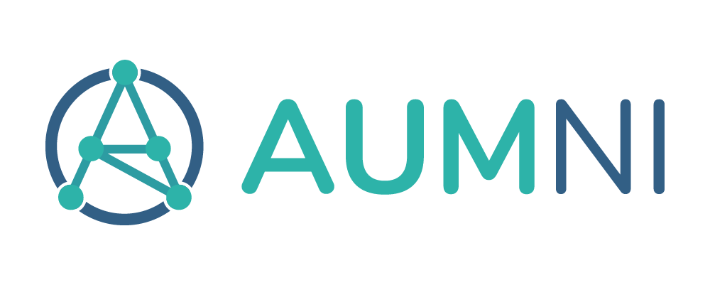Aumni  unlocks venture capital data for investment auditing and due diligence by converting complex legal deal document data into an at-a-glance single source of truth.