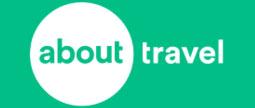 about_dot_com_2014_logo_detail.png