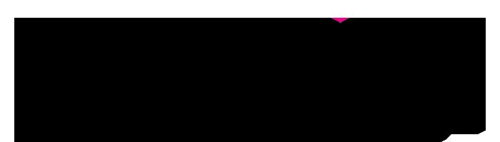 self-logo-black .png
