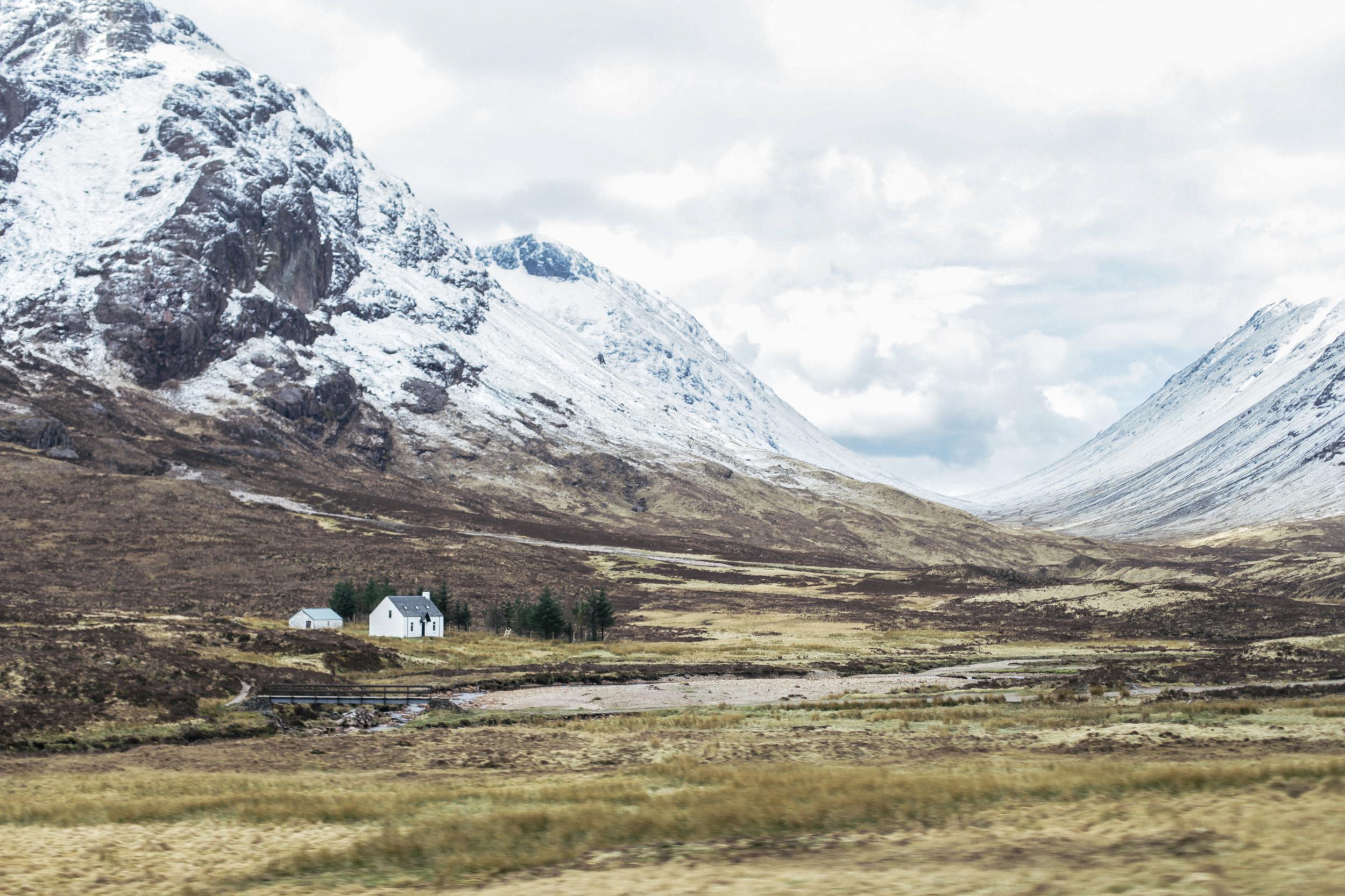 160429-30_Mhairi_Highlands-1.jpg