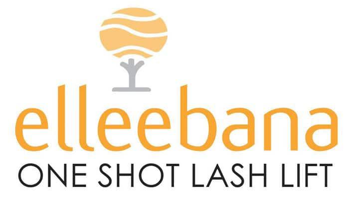 elleebana_Lash_Lift_logo.jpg
