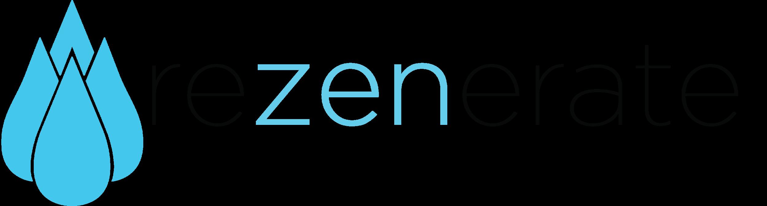 rezenerate-logo-4.png
