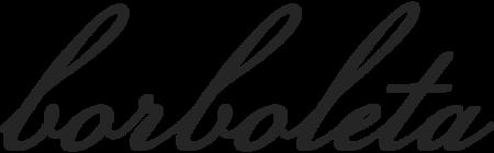 barboleta-logo.png